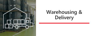 Warehousinng&Delivery
